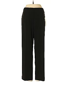 Style&Co Dress Pants Size 4 (Petite)