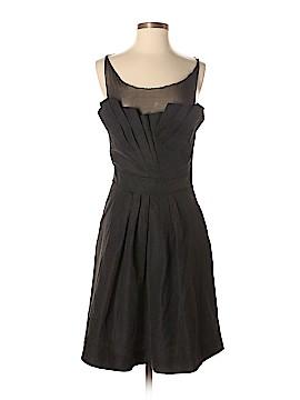 Rachel Roy Cocktail Dress Size 4
