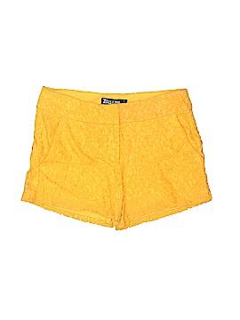 7th Avenue Design Studio New York & Company Dressy Shorts Size 2