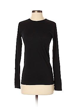 Rag & Bone Long Sleeve T-Shirt Size S