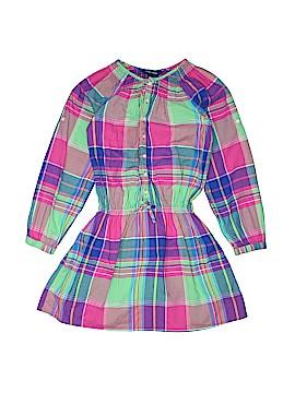 Ralph Lauren Dress Size 10