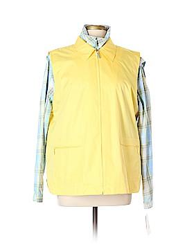 Liz Claiborne Jacket Size XL
