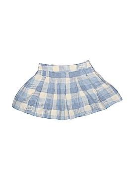 Mayoral Skirt Size 5