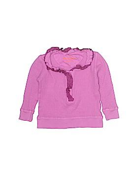 Crewcuts Pullover Sweater Size 2