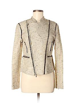 Rachel Roy Jacket Size 8
