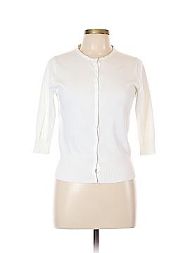 Gap Cardigan Size L