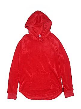 No Boundaries Fleece Jacket Size M (Youth)