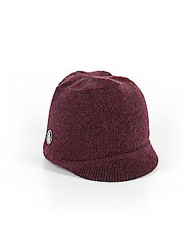 Volcom Winter Hat One Size