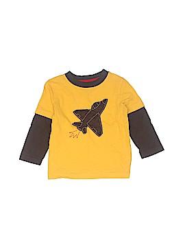 Circo Long Sleeve T-Shirt Size 24 mo