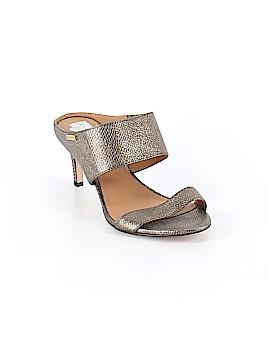 Calvin Klein Mule/Clog Size 6