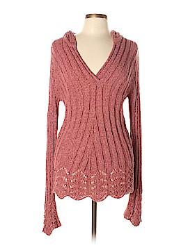 BCBGMAXAZRIA Pullover Hoodie Size XL
