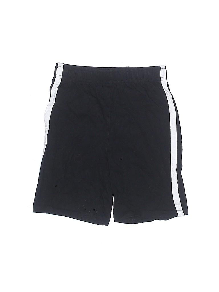 The Children's Place Boys Snow Pants Size 4T