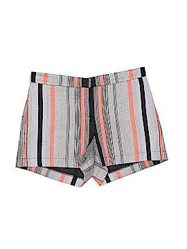 Yoana Baraschi Dressy Shorts Size 6