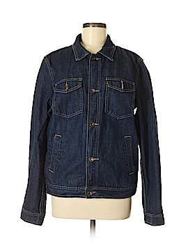 Jcpenney Denim Jacket Size M