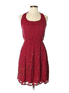 Ya Los Angeles Cocktail Dress Size L