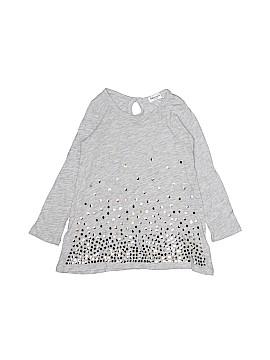 Splendid 3/4 Sleeve T-Shirt Size 18-24 mo