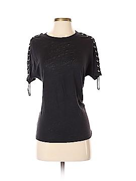 IRO Short Sleeve Top Size XS