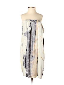 Rachel Roy Cocktail Dress Size 2