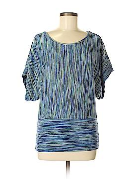 Cato Pullover Sweater Size M