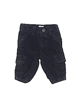 Baby Gap Cargo Pants Newborn
