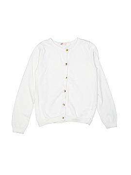 H&M Cardigan Size 6/8Y