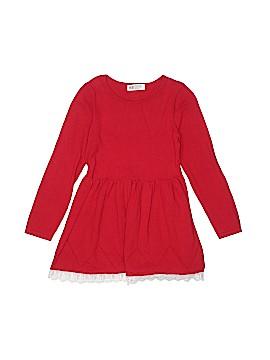 H&M Dress Size 6 - 8