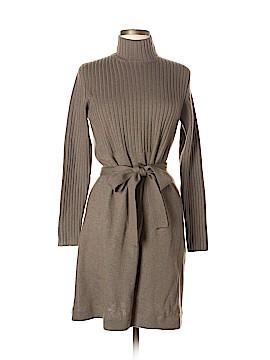 Calvin Klein Collection Casual Dress Size M