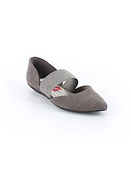 Anne Klein Sport Flats Size 5 1/2