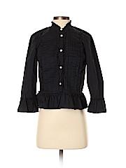 Broome Street Kate Spade New York Long Sleeve Button-down Shirt