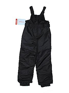 Cat & Jack Snow Pants Size 5T