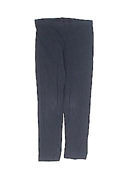 Old Navy Leggings Size 6 - 7