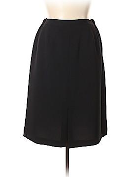 Harve Benard by Benard Holtzman Casual Skirt Size 16W