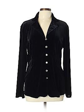 Harve Benard by Benard Holtzman Jacket Size L