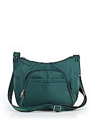 Travelon Crossbody Bag
