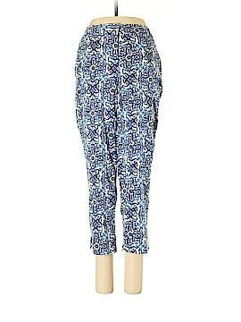 Milly Khakis Size 4
