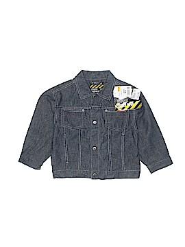 Timberland Denim Jacket Size M (Kids)