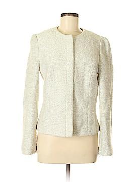 Ann Taylor LOFT Jacket Size 8