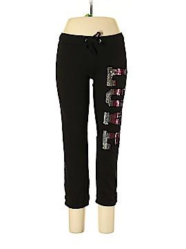 Rue21 Sweatpants Size M