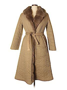 Unbranded Clothing Coat Size 17 - 18
