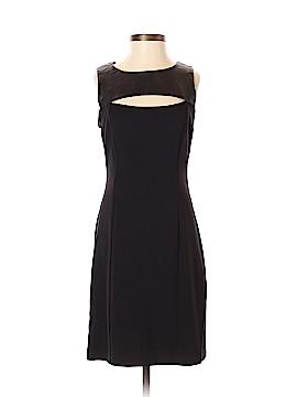 BB Dakota Cocktail Dress Size 4