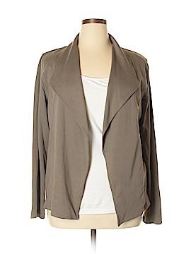 Style&Co Cardigan Size XL