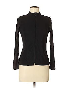 I.N. Studio Jacket Size S