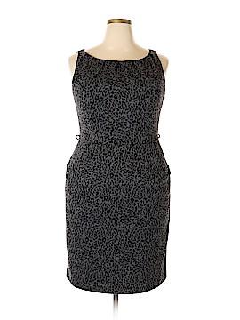 Jones Studio Casual Dress Size 16