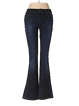 Joe's Jeans Jeans Size W 28