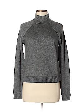 Susana Monaco Wool Pullover Sweater Size M