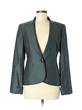 Lafayette 148 New York Wool Blazer Size 6
