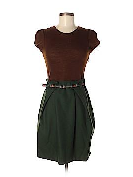 PinkyOtto Casual Dress Size M