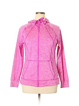 C9 By Champion Track Jacket Size L