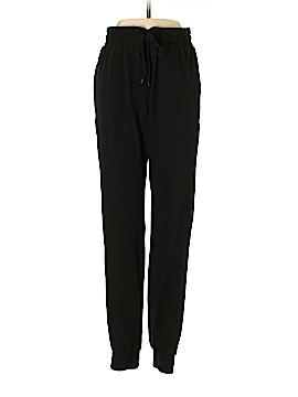 Mossimo Supply Co. Sweatpants Size XS