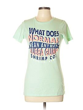 Next Level Apparel Active T-Shirt Size L